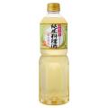 純米料理酒 国産米 1L 盛田