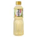 純米料理酒 国産米 500ml 盛田