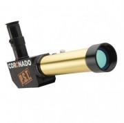 Coronado Personal Solar Telescope (PST)  【取扱DVD付き】