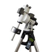 アイオプトロン iEQ30 PRO赤道儀・三脚セット(赤道儀ケース付)日本語取説付