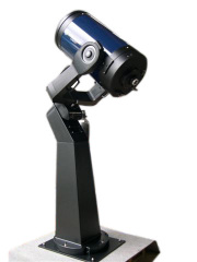 KYOEIオリジナル Meade LX200/600-35用 赤道儀ピラー脚(送料別途)