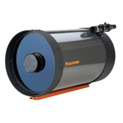 セレストロン C8AL-XLT鏡筒 【特価品】 【即納】