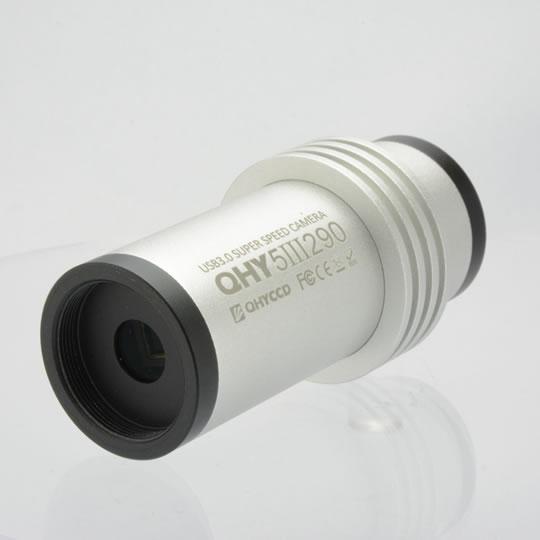 QHYCCD QHY5III290C(カラー)