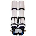 ビノテクノ 双眼望遠鏡セット BINO-CAPRI102