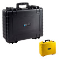 B&W OUTDOOR HARDCASE TYPE6000