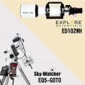 KYOEI���ꥸ�ʥ�  ED102WH+EQ5GOTO�ڥץ쥼����դ�����