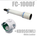 �����ϥ���FC-100DF ����+����Х��95S��WL�����̿��ۥ磻�ȥ쥶���˥��åȡڸ��������