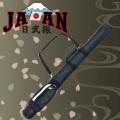 剣道 ベンリーシリーズ 竹刀袋