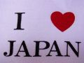 �����ܤΤ��ߤ䤲�ۢ��ե������������I LOVE JAPAN�ۡ���7�����