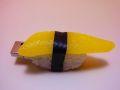 日本のお土産|日本のおみやげホームステイおみやげ|日本土産♪リアル寿司USBメモリ♪【寿司/かずのこ】本物そっくり
