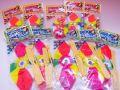 【日本のおみやげ】◆【紙風船と吹き戻し5セット】【紙風船と竹とんぼ5セット】(合計10セット販売)