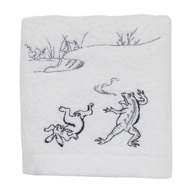 KY95-680/Hand Towel/Sumo from
