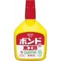 【のり・接着剤】 木工用ボンド (180g)