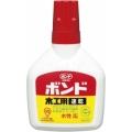 【のり・接着剤】 木工用速乾ボンド (50g)