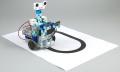 【教材 知育玩具 遊び創意】 ロボティスト センサーカー