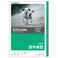 【かんがえる学習帳】 高学年・漢字練習(150字詰)