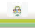 【マスキングテープ】 若苗(わかなえ)×若緑