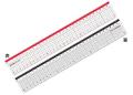【学童用品 定規】 nanopitaカッティング定規 SK−7504 (30cm)