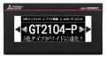 GT2104-PMBLS.jpg