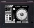 GT2105-QMBDS.jpg