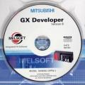 ��ɩ�ץ?��ߥ��ե� GX Developer