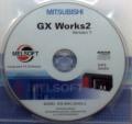 ��ɩ�ץ?��ߥ��ե� GX Works2