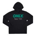 Only NY/�����˥塼�衼�����ѡ�����