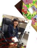 ALOHA☆WinWinビジネススクール サロン集客経営塾×メンタル強化×個別指導で売上目標達成コース