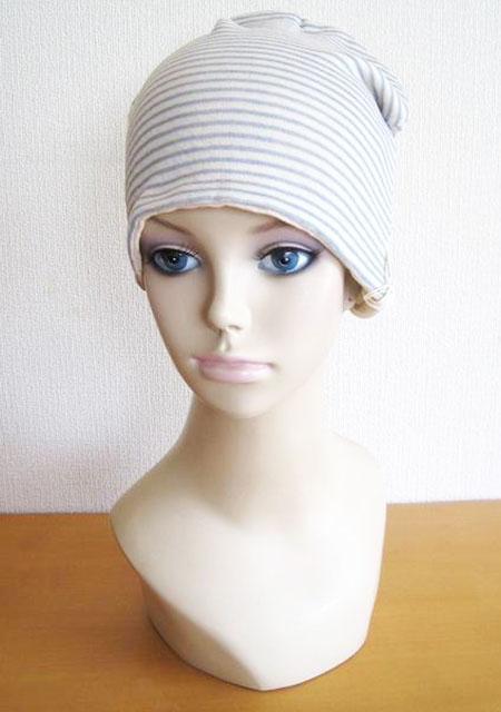 cap  医療用帽子