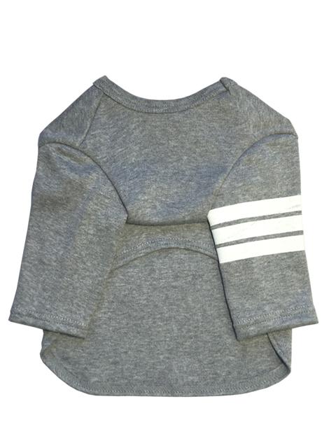 PinoラインTシャツ1号
