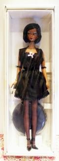 バービー/リンジー#5 ファッションモデルコレクション