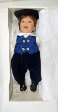 Lee Middleton Doll 「Yesterday's Dream Boy」