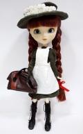 USEDプーリップ/赤毛のアン2012(あかげのアン2012