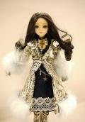 USED J-Doll / アベニューマレコン