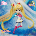 Pullip �ס���å�/�����ѡ������顼�ࡼ�� ��Super Sailor Moon��