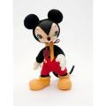 ToysField ディズニーコレクション ミッキーマウス