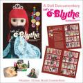 DVD「A Doll Documentary Let's go Blythe」