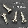 ネオブライスヘッド用ネジ(Big)Head Screw