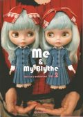 Me & My Blythe 2(ミーアンドマイブライス2)