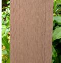 人工木材100×8mm