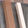 人工木ポスト補強用芯材2000