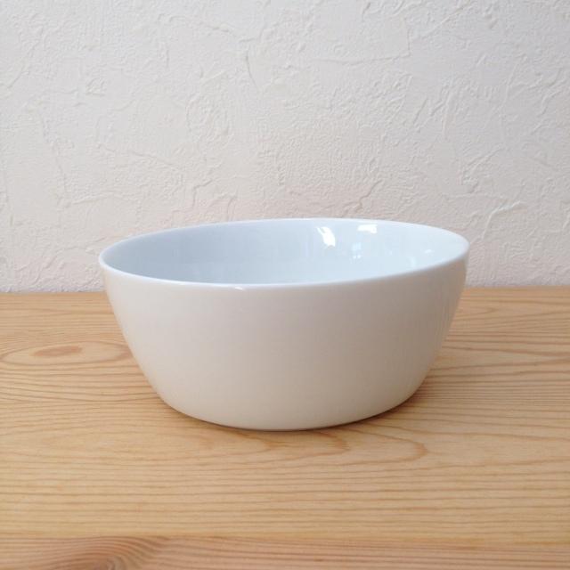 白いご飯茶碗 大