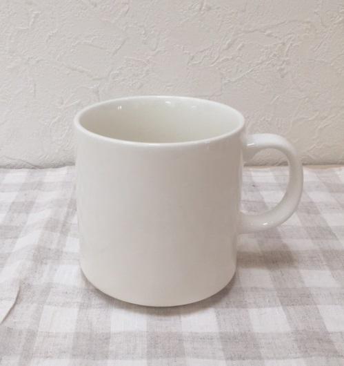 ジェイ マグカップ