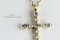 pinacoteca 617 �ȥ����� ��������� ���? ����ͥå��쥹 K18,�ԥʥ��ơ��� Twinckle Diamond Necklace 18��
