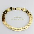 acopinaco 20 ����� ����å� �������,�����ԥʥ� GLAM Anklet Gold,�ѡ��ƥ� ���������