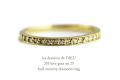 les desseins de dieu 205 love goes on 25 half eternity diamond ring