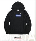 AnotA(���Υå�)