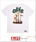 ALIFE (�����饤��)