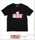 ALIFE (エーライフ)