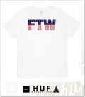 HUF (�ϥ�)